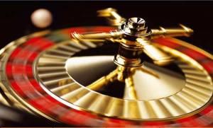 roulette.jpg?w=300&h=181